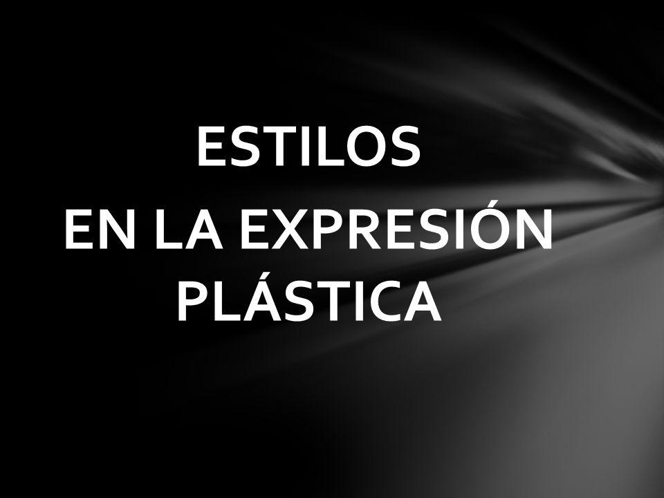 MUY BIEN …………. PROF. JORGE PACHECO ROSAS Esp. Artes Plásticas