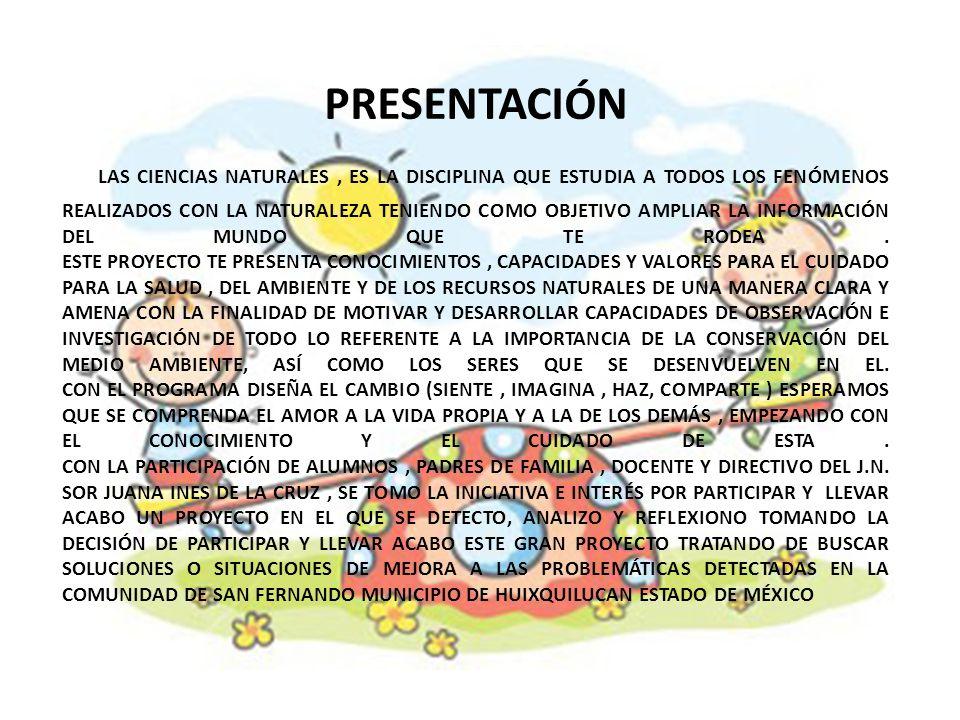 ETAPA 4 : COMPARTE UNA ESCUELA LIMPIA CON PLANTAS Y ARBOLES ES UNA ESCUELA DIGNA PARA TODOS, CONSIDERAMOS QUE ES MUY IMPORTANTE QUE EN TODAS LAS INSTITUCIONES EXISTAN ÁREAS VERDES, CONTENEDORES PARA BASURA EN BUENAS CONDICIONES, YA QUE FORMAN PARTE IMPORTANTE PARA EL DESARROLLO DE LOS NIÑOS Y LAS NIÑAS HACIENDO UN AMBIENTE MAS AGRADABLE Y RECREATIVO SOBRETODO PARA CONCIENTIZARLOS SOBRE EL CUIDADO QUE LE DEBEN TENER TANTO A LAS PLANTAS Y ARBOLES COMO FORMARSE EL HABITO DE DEPOSITAR LA BASURA EN SU LUGAR Y ASÍ DAR UN BUEN IMPACTO HACIA LA COMUNIDAD.