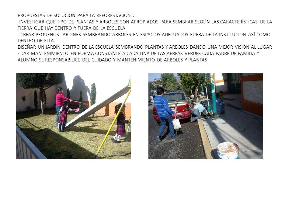 ETAPA 3 : HAZ SE CONTO CON LA PARTICIPACIÓN DE LOS PADRES DE FAMILIA PARA LLEVAR A CABO CADA UNA DE LAS ACTIVIDADES PLANEADAS EN EL MOMENTO Y TIEMPO OPORTUNO.