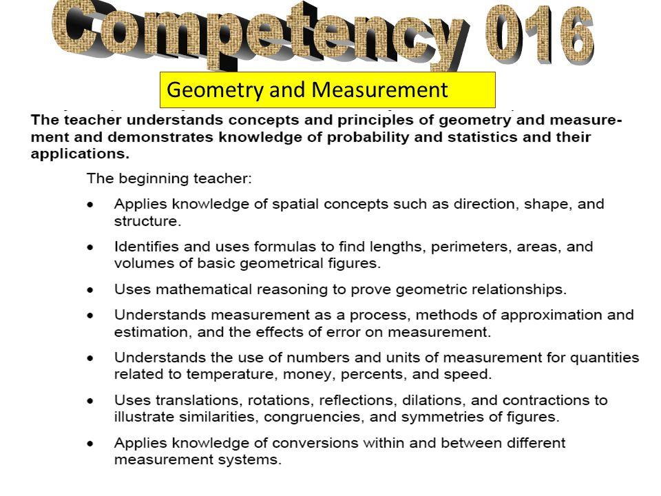 Principles and Properties of Geometry.B.