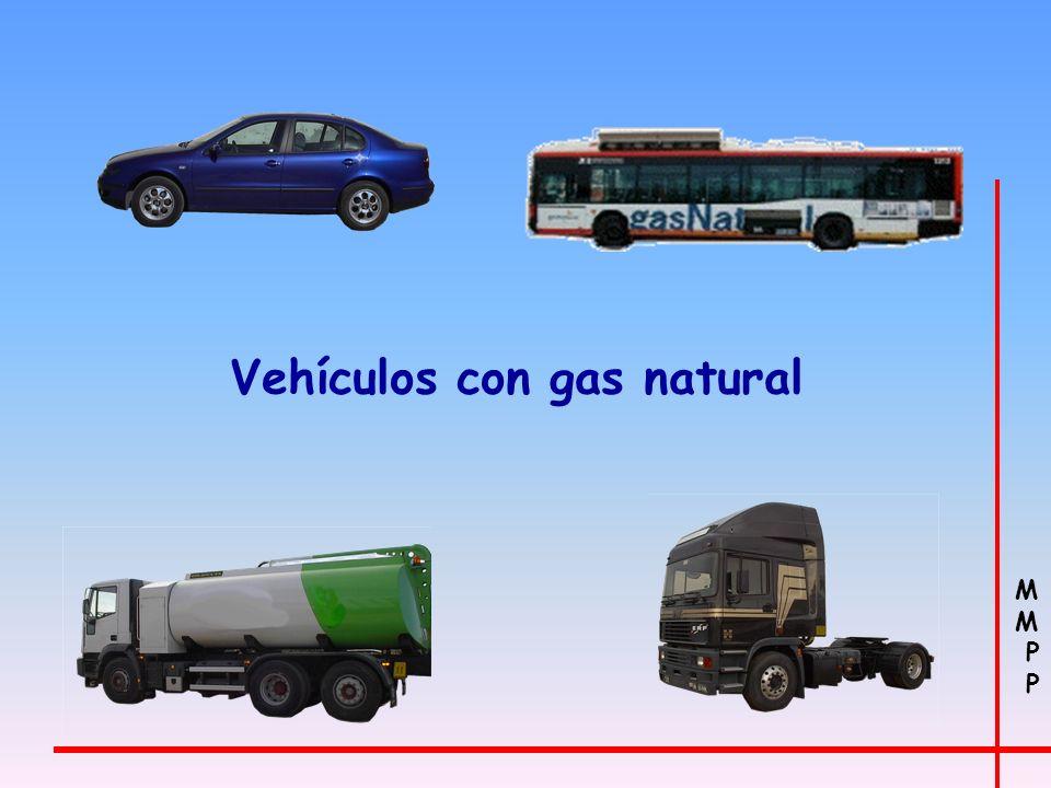 M P M P Los cilindros (depósitos) son de acero y su capacidad es de 80/140 lts según construcción, a una presión de 200 bar.