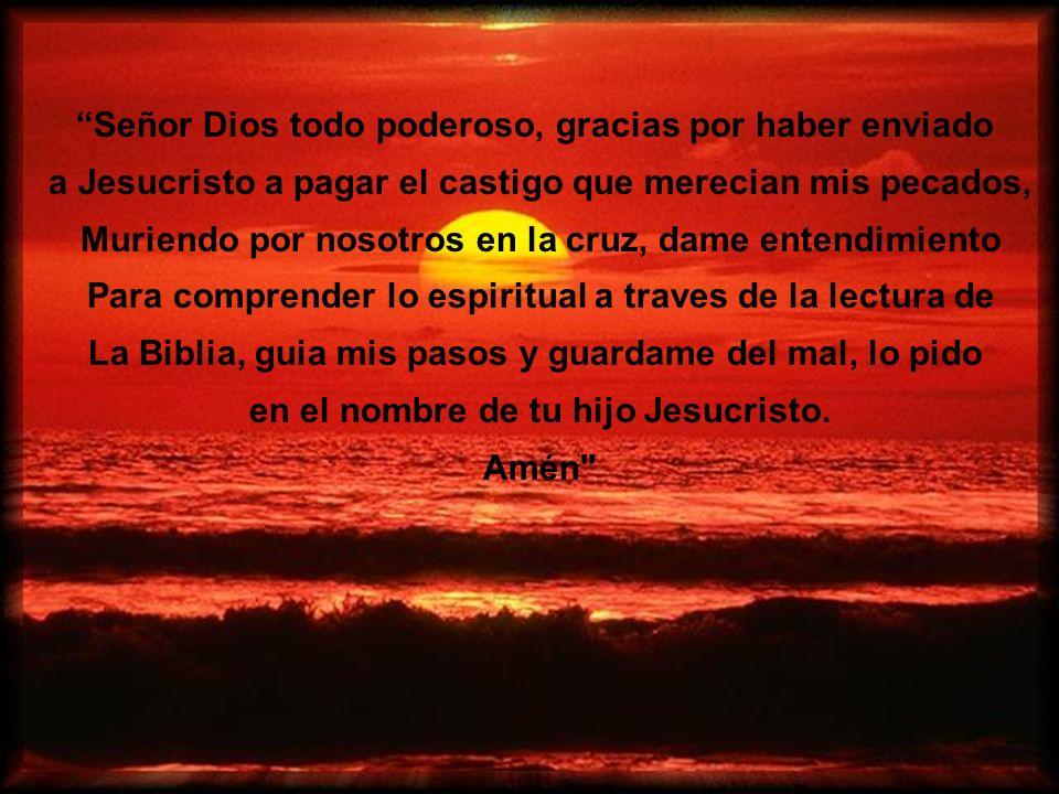 Salmo 118:8 Más vale refugiarse en el Señor Que confiar en los poderosos.