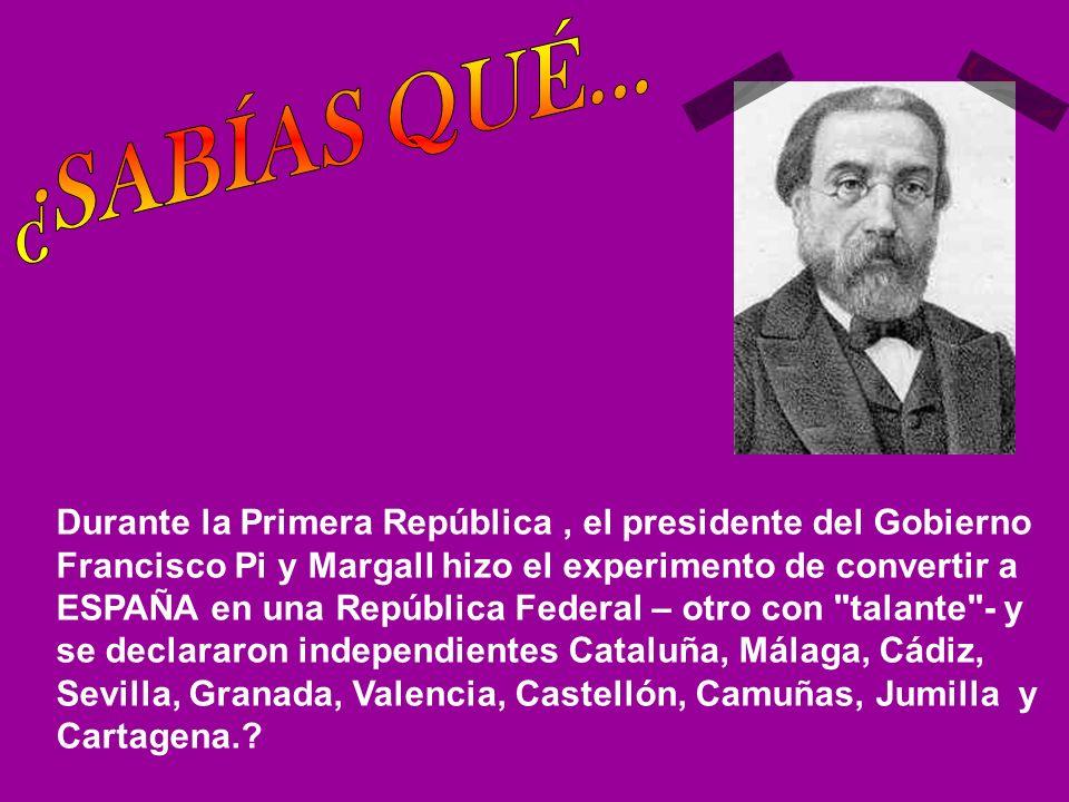 Pio Baroja, nada sospechoso de derechismo, escribió: La gente de la República española forma un equipo de aficionados torpes.