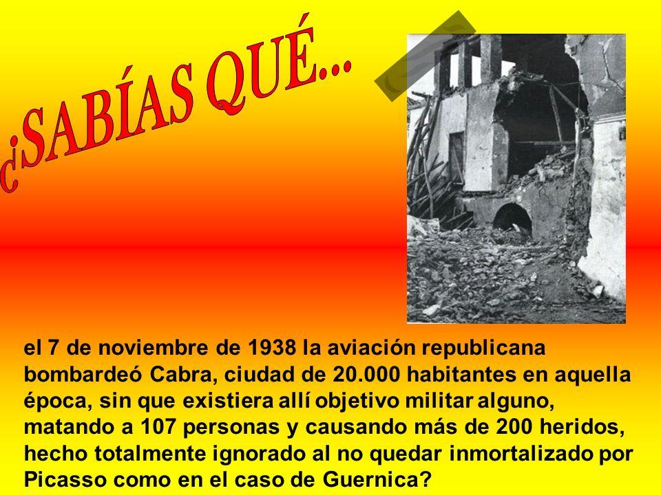 Pio Baroja, nada sospechoso de derechismo, escribió: