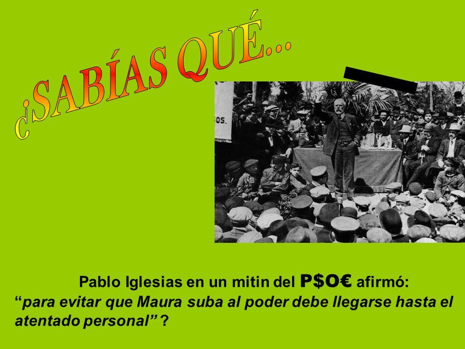 la primera mujer que fue alcaldesa en España, Petra Montoro Romero y sus hermanas Natalia y Marta, fueron fusiladas por los republicanos el 29 de noviembre de 1936 en Sorihuela del Guadalimar (Jaén).?