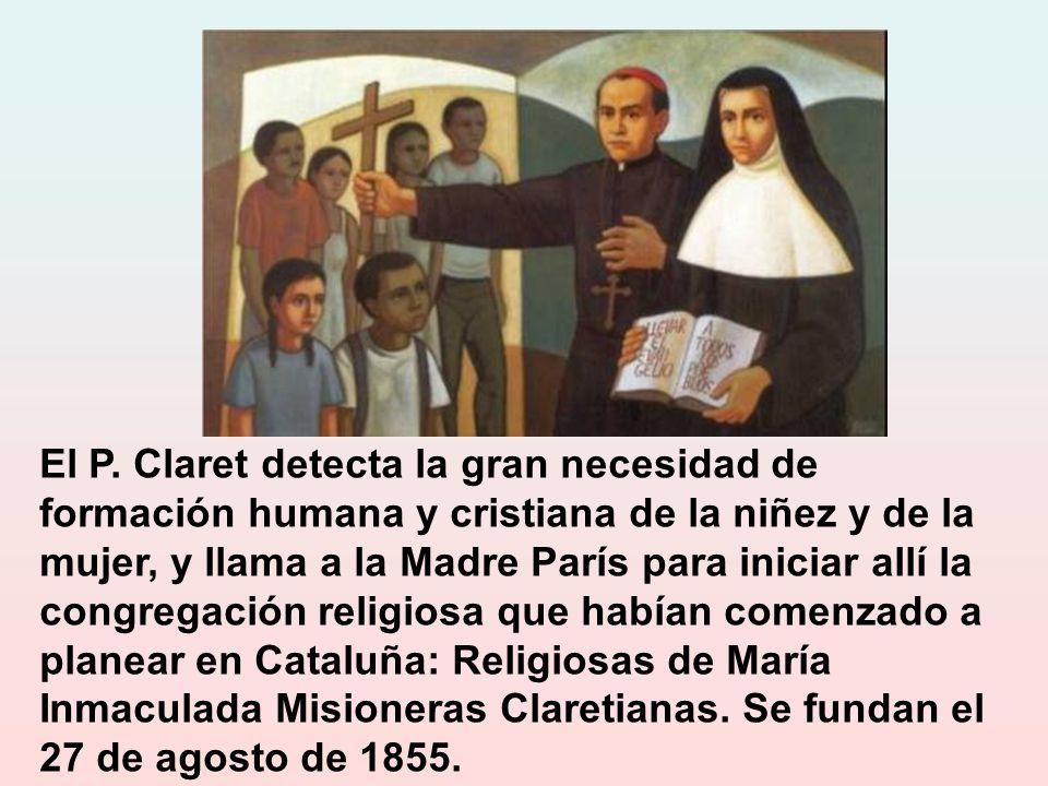 Era un hombre práctico. Fundó en todas las parroquias instituciones religiosas y sociales para niños y para mayores; creó escuelas técnicas y agrícola