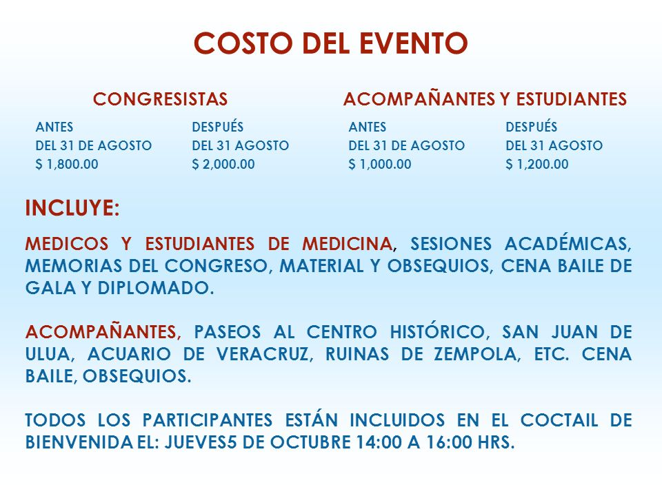 CONVOCATORIA DIRIGIDA A 1.MÉDICOS HOMEÓPATAS CIRUJANOS Y PARTEROS.