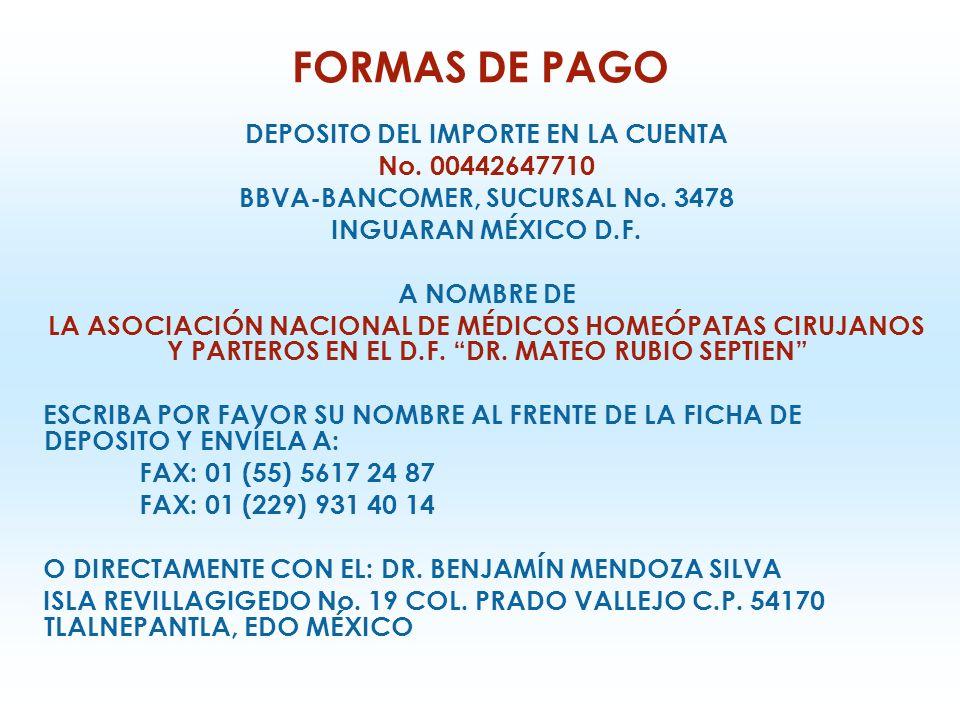 COMISIÓN CIENTÍFICA DR. CARLOS FALCÓN AGUILERA DR.