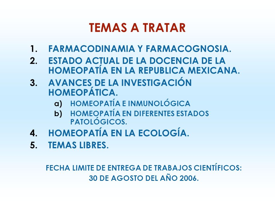 TEMAS A TRATAR 1.FARMACODINAMIA Y FARMACOGNOSIA.