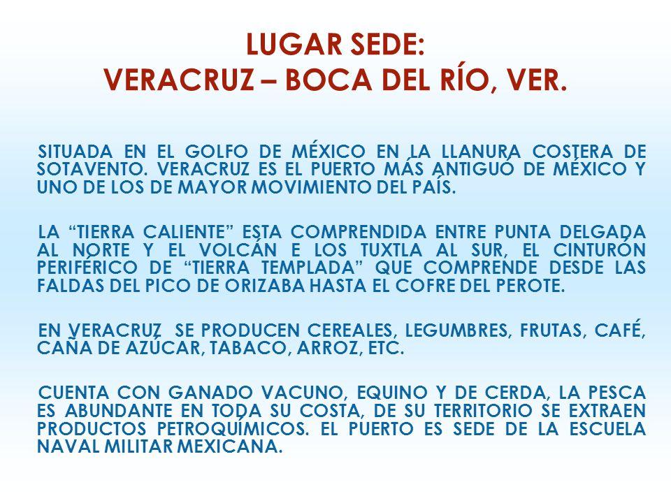 COMISIÓN CIENTÍFICA DR.CARLOS FALCÓN AGUILERA DR.