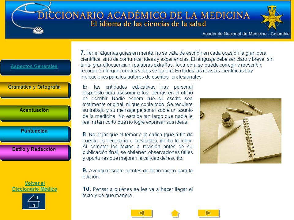 En enero de 1978 se creó el Comité Internacional de Directores de Revistas Médicas (CIDRM) en Vancouver, Canadá, con el objeto de unificar los requisitos técnicos que deberían cumplir los manuscritos enviados a revistas biomédicas.