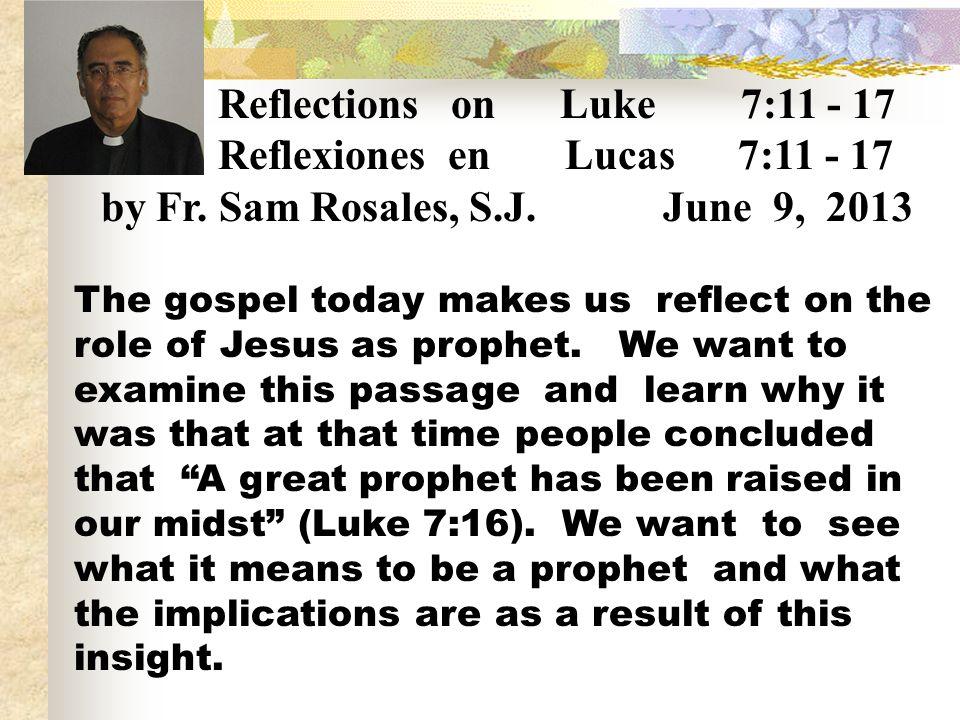 Las Reglas de Discernimiento de Espíritus que se encuentran en los Ejercicios Espirituales de San Ignacio de Loyola ayudan grandemente en discernir si algo es de Dios o no.