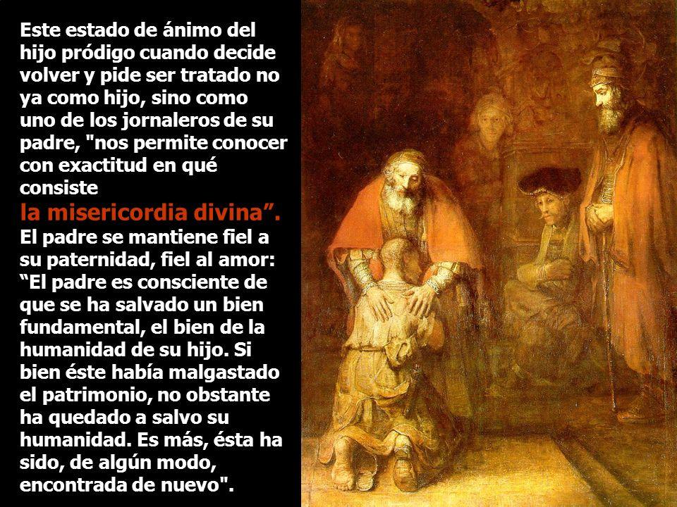Carta Encíclica del Papa Juan Pablo IIº ( 30 /XI / 80)