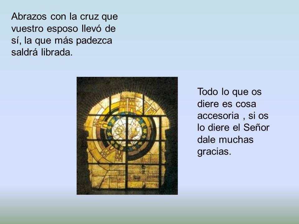 Salmo 104,4 Tomas por mensajeros a los vientos, al fuego llameante por ministro.