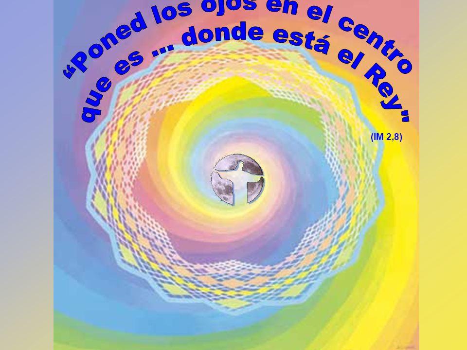 (IM 2,8)