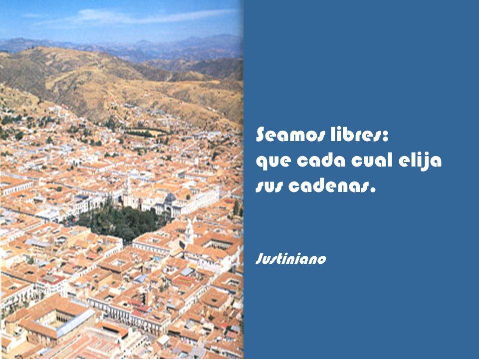 La libertad es en la filosofía, la razón; en el arte, la inspiración; en la política, el derecho. Victor Hugo