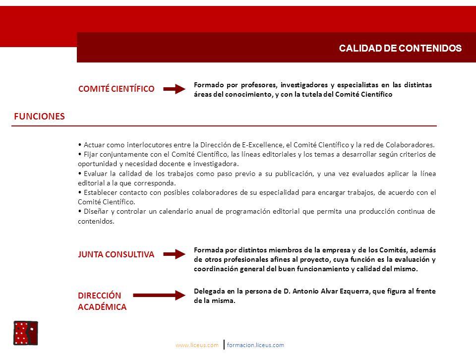 DESCARGA DE ARTÍCULOS www.liceus.com | formacion.liceus.com PRIMER PASO El usuario se registra, dándose de alta y seleccionando el importe del bono que desea.