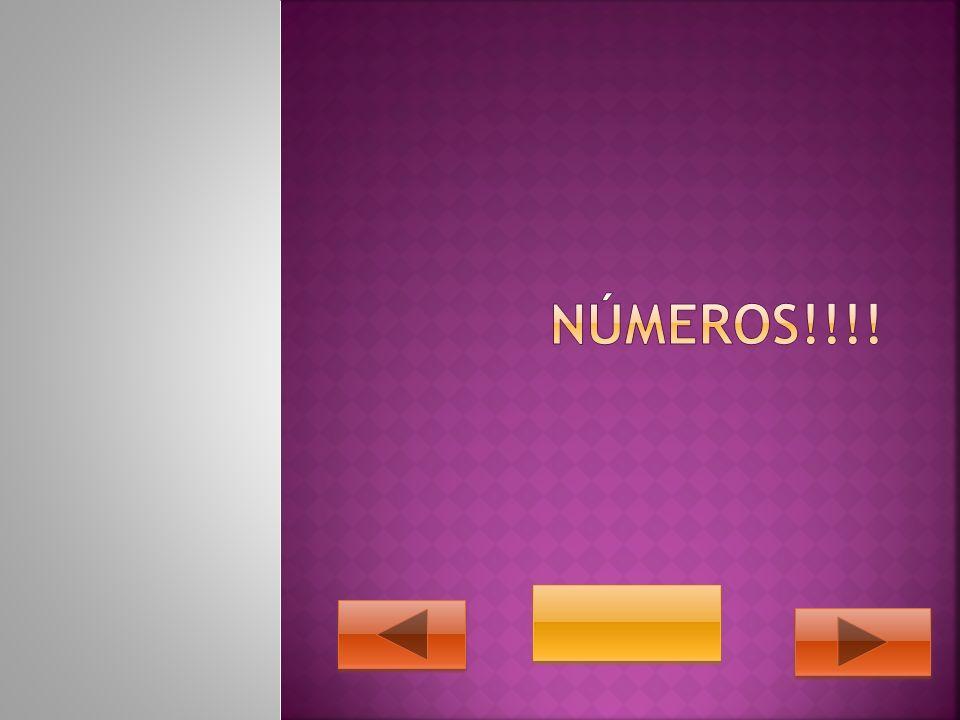Un número es una entidad abstracta que representa una cantidad (de una magnitud).