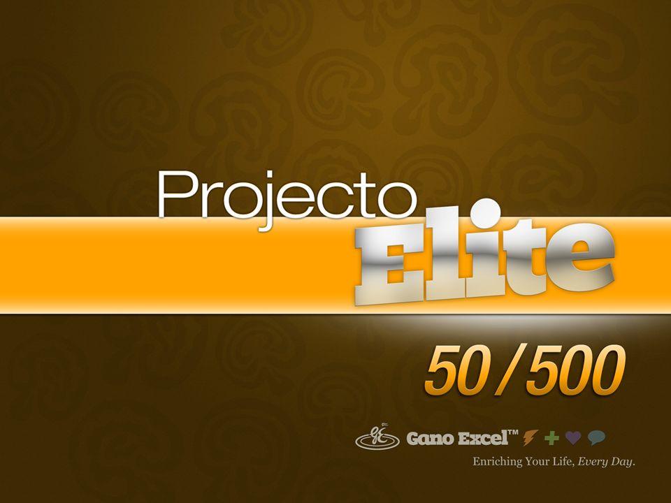 500 GV USTED 500 GV 100 PCV 100 100 PCV 100 Semanal 1,000 GV
