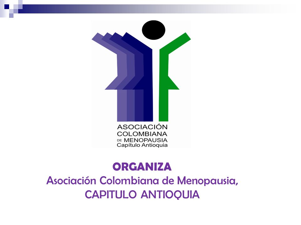 JUNTA DIRECTIVA Dra.Beatriz Sierra Londoño Presidenta Dr.