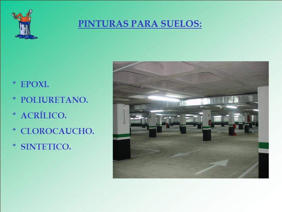 SISTEMA TINTOMETRICO - CON MAS DE 1.000.000 DE COLORES.