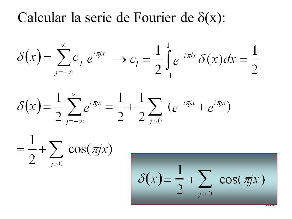 135 Propiedades de la función t ( t )