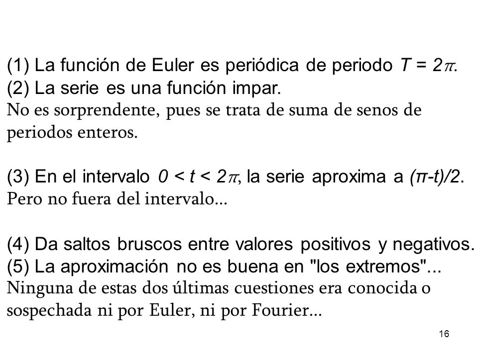 15 Fourier series java applet (http://www.falstad.com/fourier/)http://www.falstad.com/fourier/