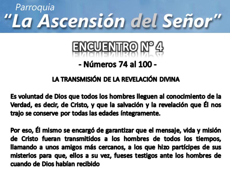 http://www.educaplay.com/es/re cursoseducativos/801685/la_trad icion_apostolica.htm http://www.educaplay.com/es/re cursoseducativos/801685/la_trad icion_apostolica.htm Continúa