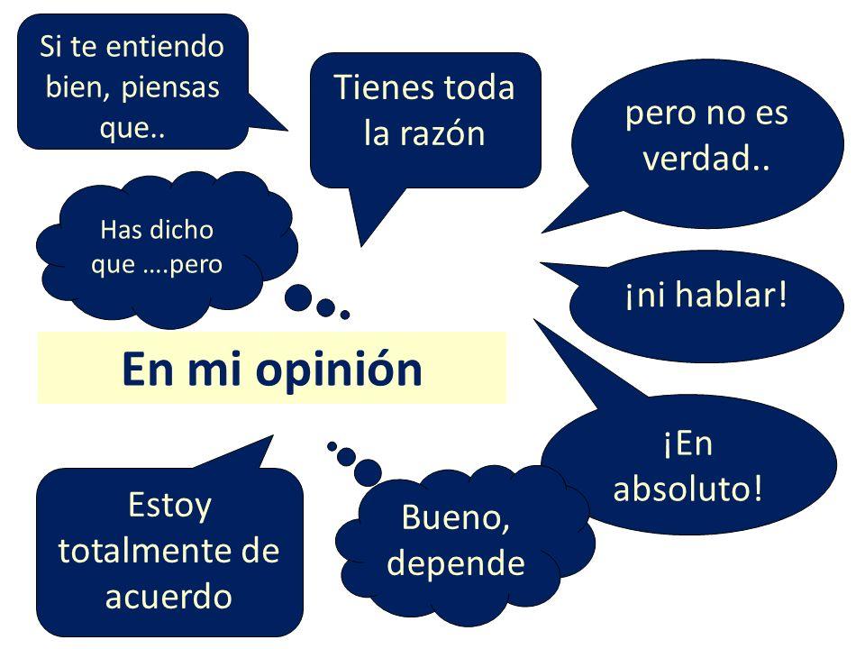 Un debate es una técnica, tradicionalmente de comunicación oral, que consiste en la discusión de opiniones antagónicas entre dos o más personas sobre un tema o problema.
