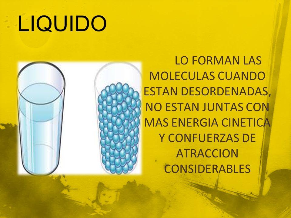 Es la capacidad que tienen algunas sustancias de producir daños o lesiones en los tejidos vivos.