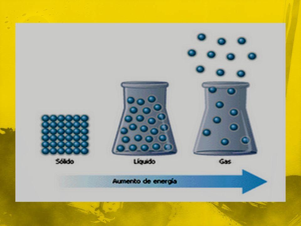 Es la propiedad que tienen ciertos materiales de romperse sin experimentar deformación.