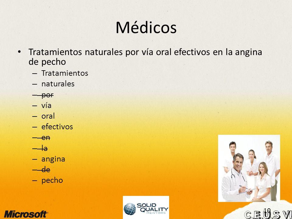 10 Médicos Tratamientos naturales por vía oral efectivos en la angina de pecho – Tratamientos – naturales – por – vía – oral – efectivos – en – la – a
