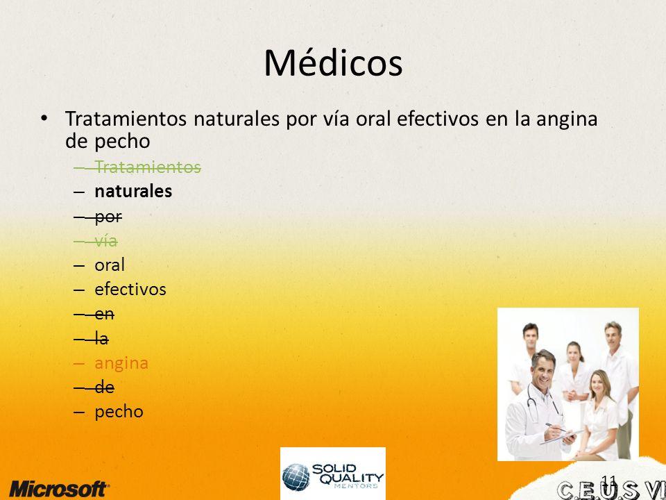 11 Médicos Tratamientos naturales por vía oral efectivos en la angina de pecho – Tratamientos – naturales – por – vía – oral – efectivos – en – la – a