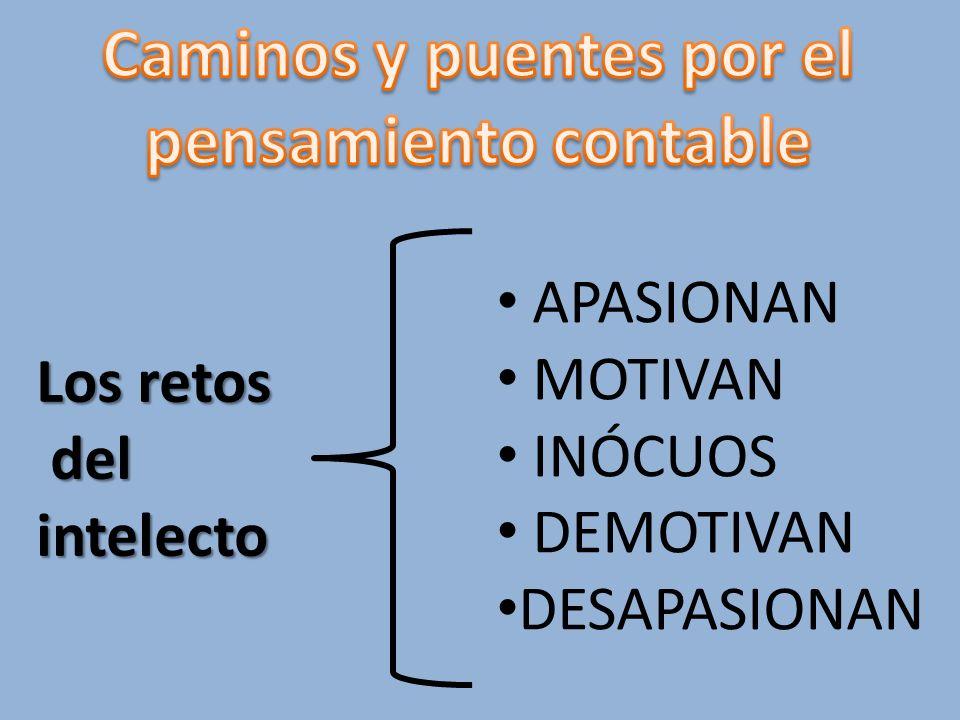 1.50 1.80 2.10 Altos ALTURA Grado de pertenencia 1.0 0.5 0 0 Conjunto difuso Bajos