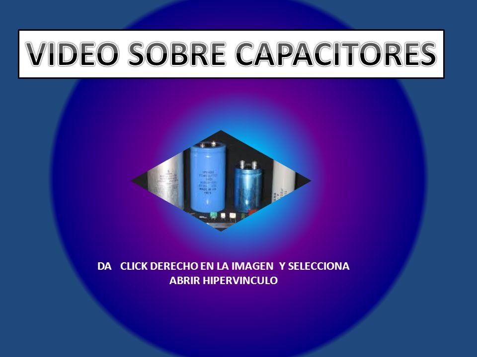 DA CLICK DERECHO EN LA IMAGEN Y SELECCIONA ABRIR HIPERVINCULO