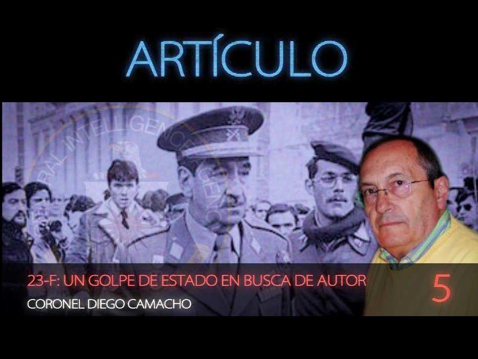 - Juan García Carrés -