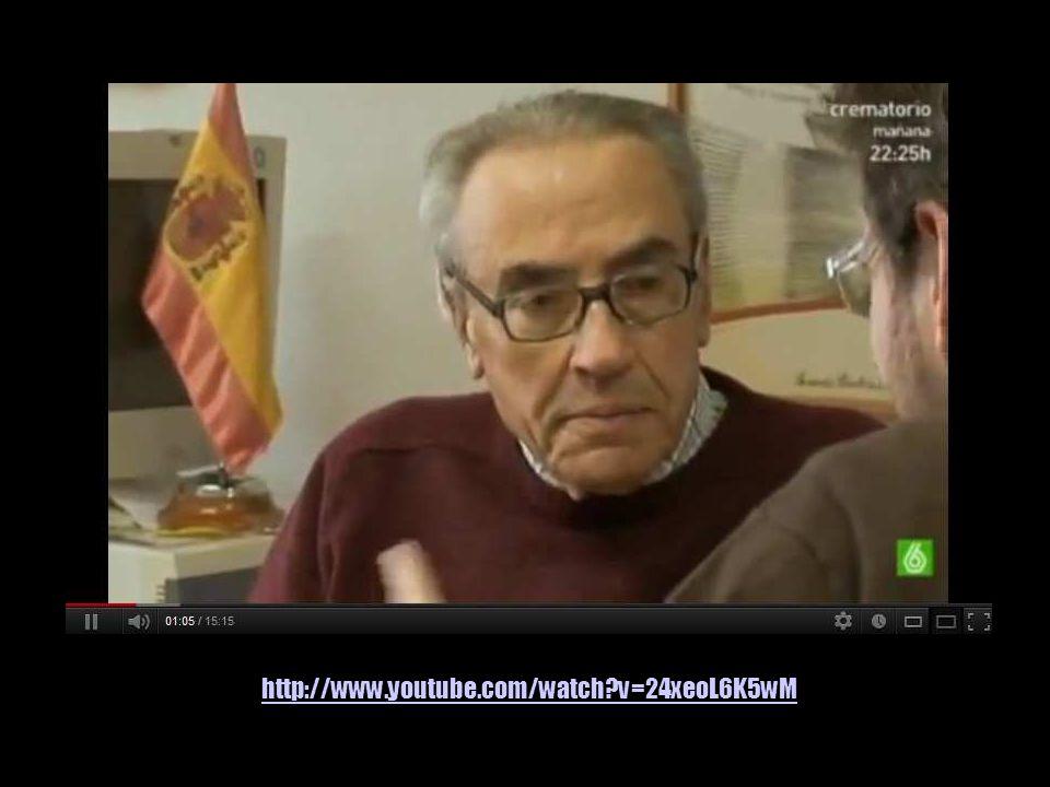 Ministro de Justicia: Gregorio Peces-Barba (PSOE).