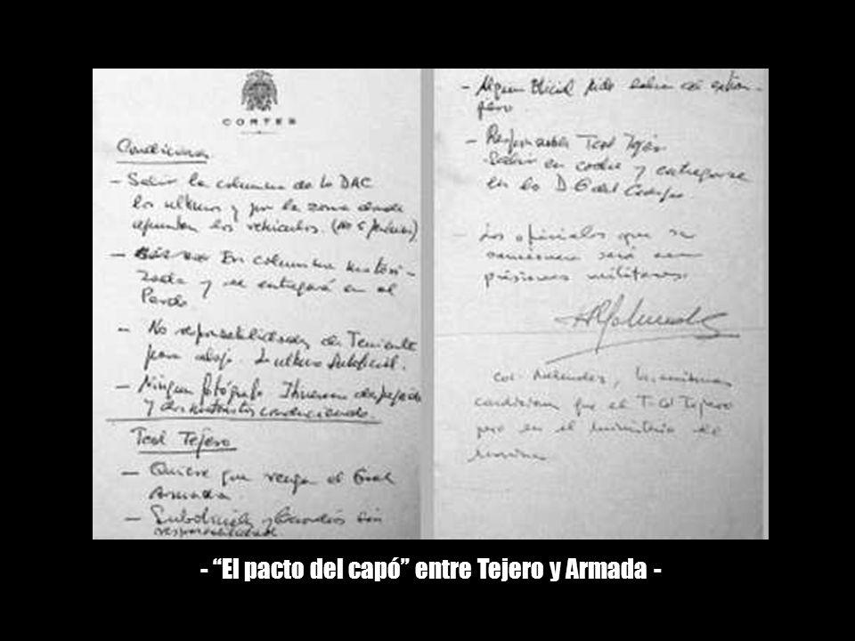 - Gutiérrez Mellado -
