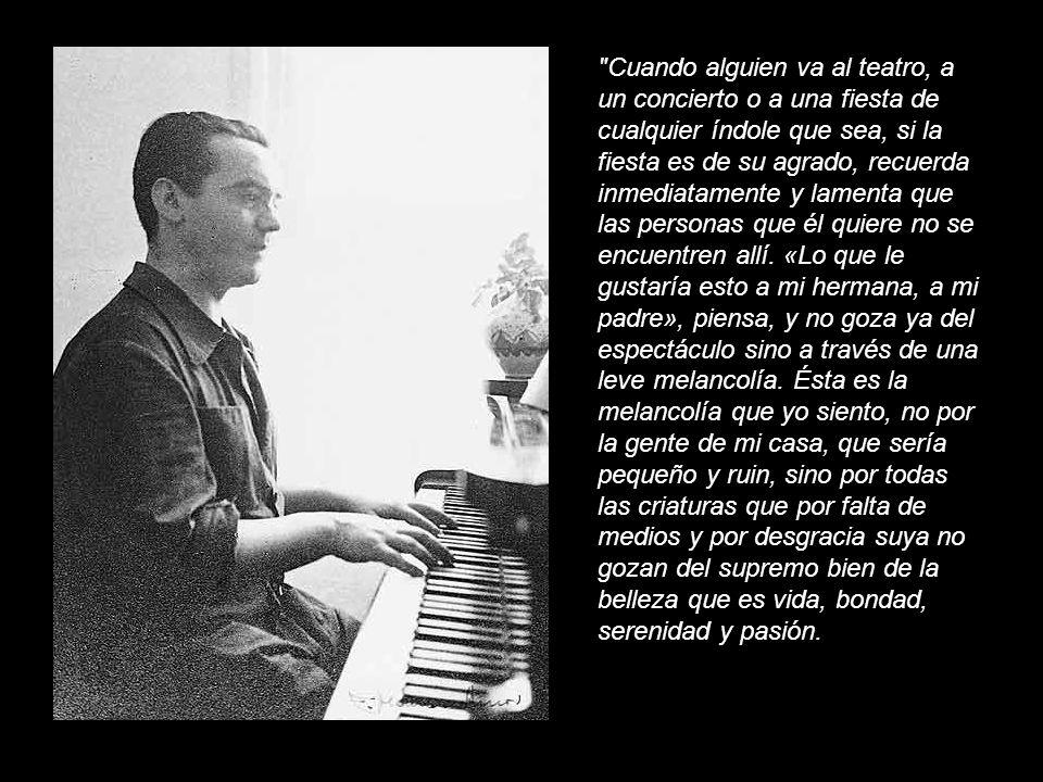 Discurso de Federico García Lorca al inaugurar la biblioteca de su pueblo en Septiembre de 1931 Con plena vigencia 81 años después. MEDIO PAN Y UN LIB