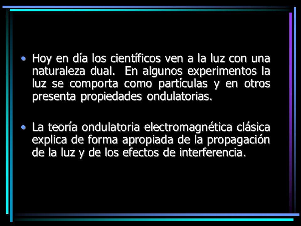 El trabajo (Energía Umbral) para la extracción del electrón del metal sería igual a: φ = h.