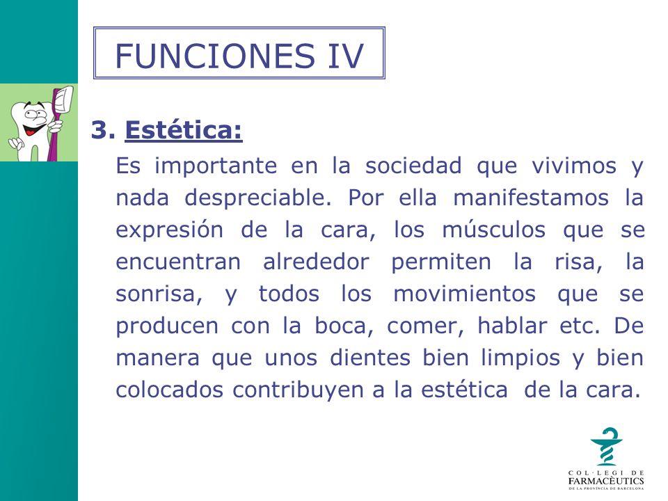 CARBONATO CÁLCICO Abrasivo con alta reactividad: no puede utilizarse en pastas con fluoruro sódico; incompatibilidad con ácidos.