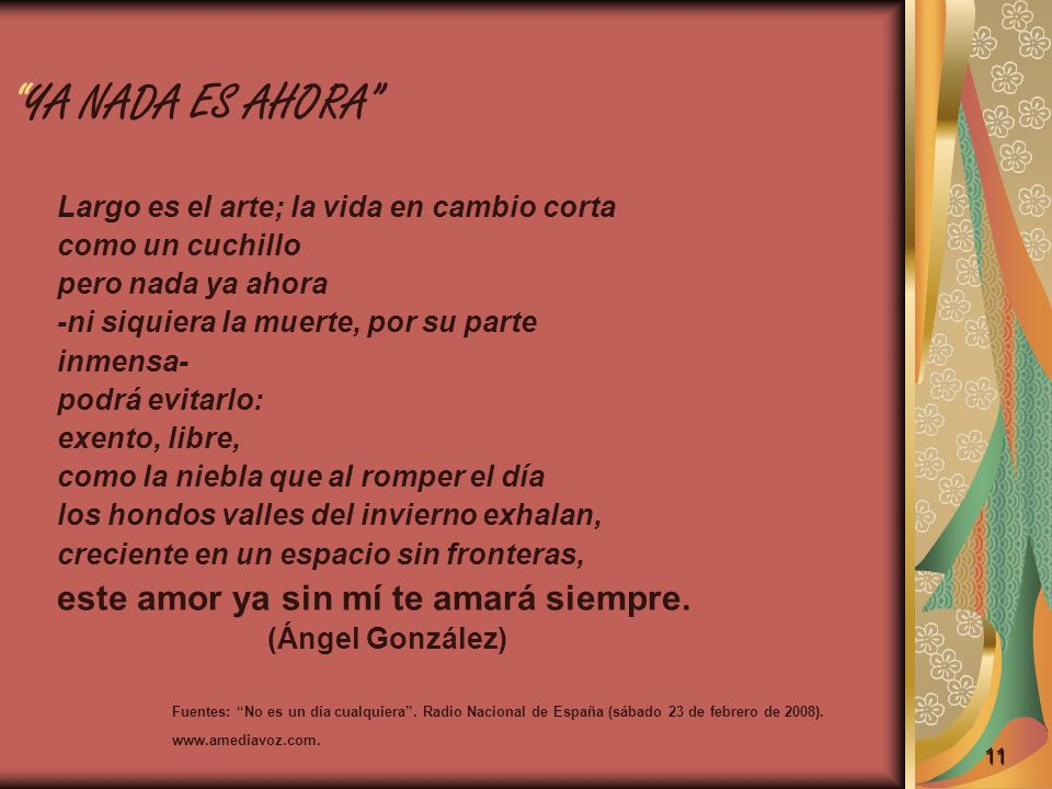 AUGUSTO MONTERROSO (1921-2003) Nació en Guatemala.