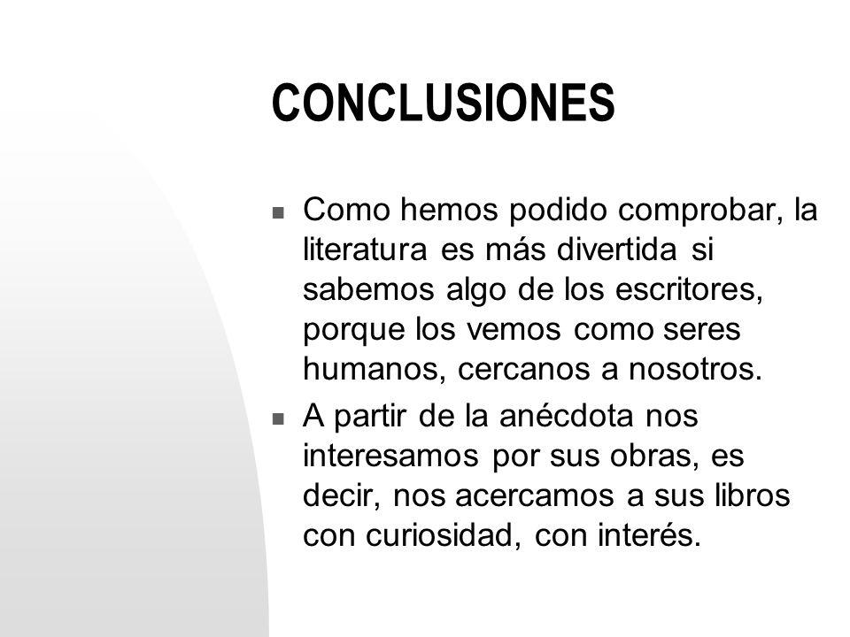FUENTES Biografías: Gran Enciclopedia Larousse.Barcelona: Planeta, 1993.