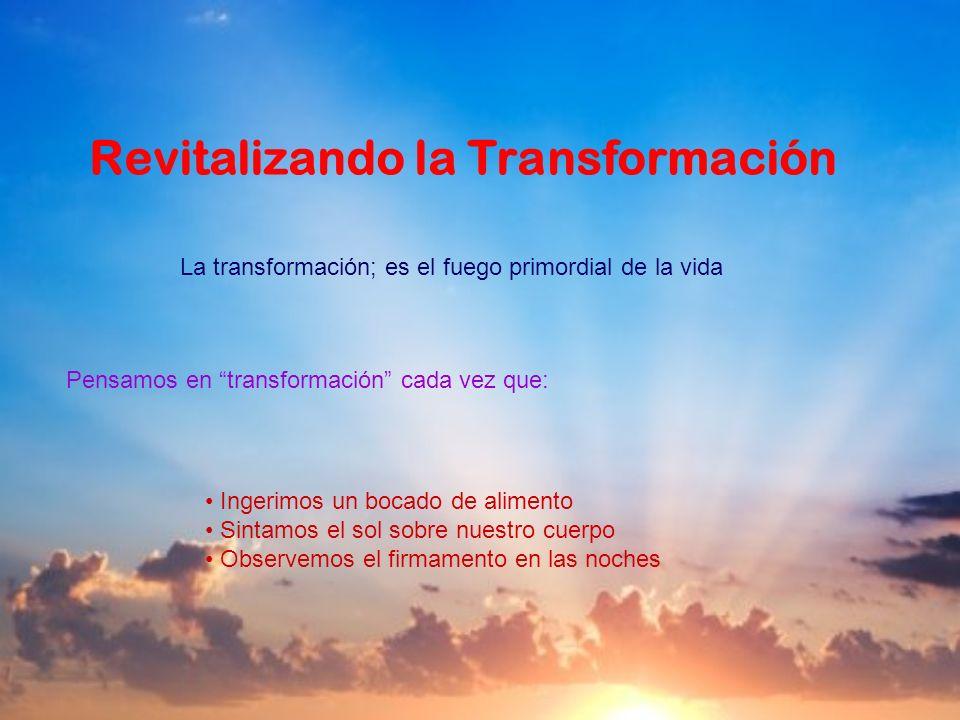 Para Percibir un Cuerpo de Luz Revitalizando la Energía La Energía Vital anima cuerpo, mente y espíritu. Por lo tanto utilizaremos la palabra energía