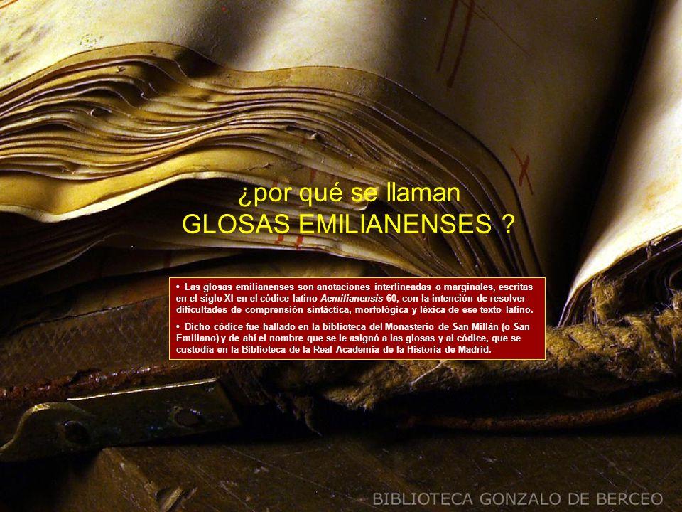 De todos los significados que señala el diccionario de la LENGUA ESPAÑOLA nos interesa el primero, que dice 1. f. (vocablo femenino) Explicación o com
