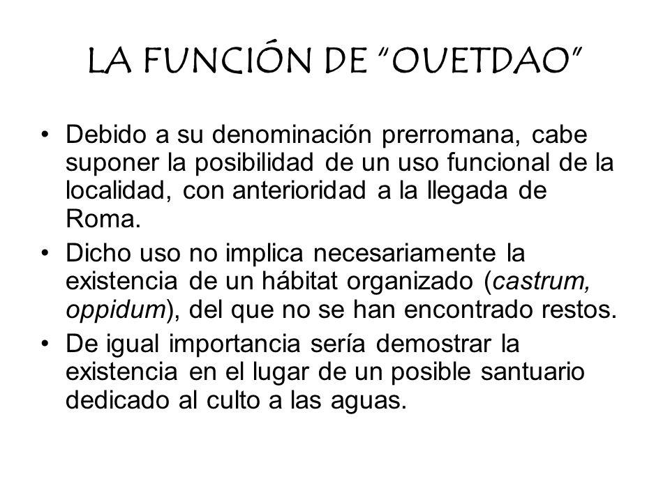MONUMENTOS REPRESENTATIVOS (I): LA IGLESIA DE SAN SALVADOR La solución material a tal disposición nos la da el esquema de ábsides en batería, del que se conservan en el nordeste español ejemplos tardíos en el s.