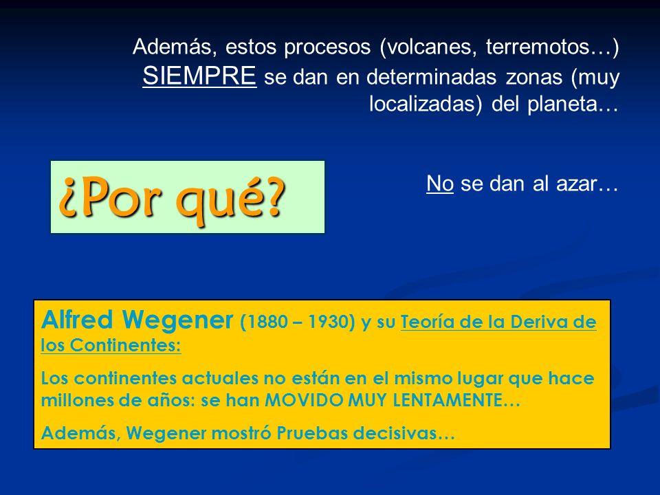 Animación http://www.juntadeandalucia.es/averroes/manuales/tectonica_animada/tect_swf_files/51%5b1%5d.swf