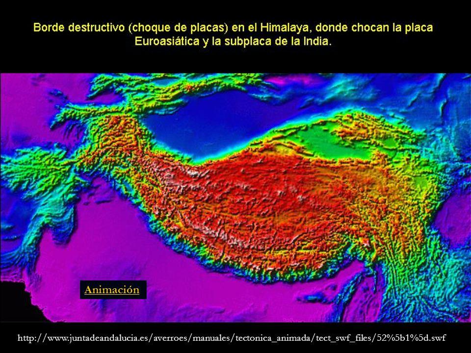 Animación http://www.juntadeandalucia.es/averroes/manuales/tectonica_animada/tect_swf_files/52%5b1%5d.swf