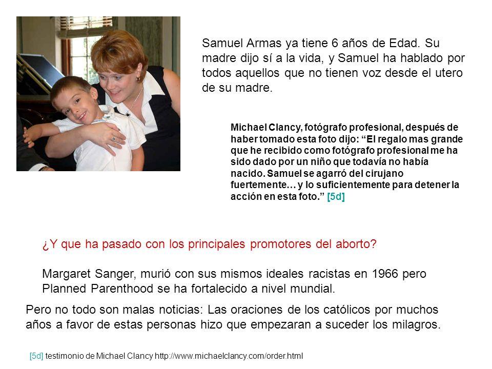 Foto puesta con el permiso de Michael Clancy http://www.michaelclancy.com/ puede ordenar copias de la foto en su sitio web.http://www.michaelclancy.co