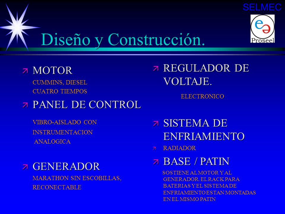 Retransferencia C.F.E. C.L.y F.C. C.F.E. ALIMEN. NORMAL NORMALALIMEN. INTERRUPTORTRANSFERENCIA ALIMEN.EMERGENCIAALIMEN.EMERGENCIA PLANTA DE EMERGENCIA